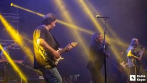 Koncert-v-spomin-danilu-kocjancicu-3-2-2018-foto-alan-radin (25)