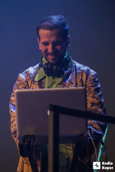 Koncert-v-spomin-danilu-kocjancicu-3-2-2018-foto-alan-radin (28)