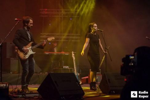 Koncert-v-spomin-danilu-kocjancicu-3-2-2018-foto-alan-radin (30)