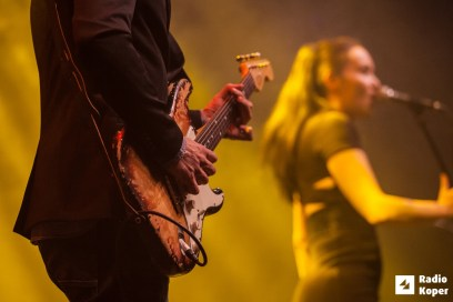 Koncert-v-spomin-danilu-kocjancicu-3-2-2018-foto-alan-radin (33)