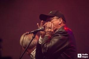 Koncert-v-spomin-danilu-kocjancicu-3-2-2018-foto-alan-radin (37)