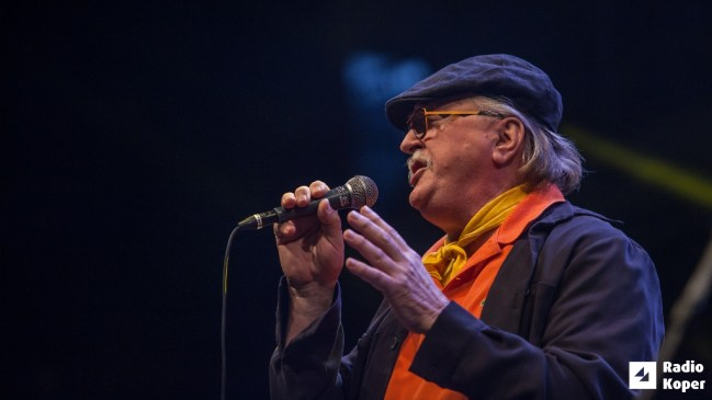 Koncert-v-spomin-danilu-kocjancicu-3-2-2018-foto-alan-radin (39)