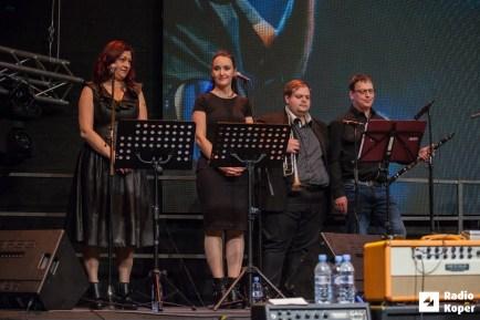 Koncert-v-spomin-danilu-kocjancicu-3-2-2018-foto-alan-radin (4)