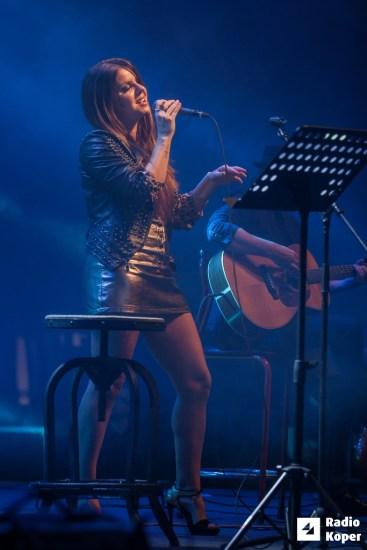 Koncert-v-spomin-danilu-kocjancicu-3-2-2018-foto-alan-radin (48)