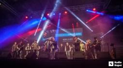 Koncert-v-spomin-danilu-kocjancicu-3-2-2018-foto-alan-radin (68)