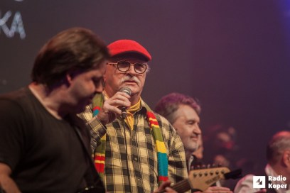 Koncert-v-spomin-danilu-kocjancicu-3-2-2018-foto-alan-radin (70)