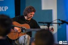 Ofak-Mori-Jazz-V-Handrixu-31-1-2018-foto-alan-radin (2)