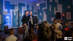 Ofak-Mori-Jazz-V-Handrixu-31-1-2018-foto-alan-radin (27)