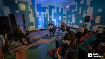 The-Niro-radio-capodistria-1-2-2018-foto-alan-radin (11)