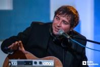 The-Niro-radio-capodistria-1-2-2018-foto-alan-radin (14)