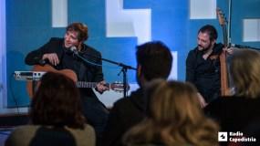 The-Niro-radio-capodistria-1-2-2018-foto-alan-radin (16)