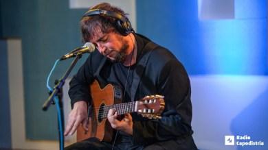 The-Niro-radio-capodistria-1-2-2018-foto-alan-radin (23)