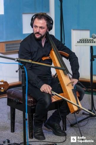 The-Niro-radio-capodistria-1-2-2018-foto-alan-radin (3)