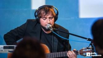 The-Niro-radio-capodistria-1-2-2018-foto-alan-radin (5)