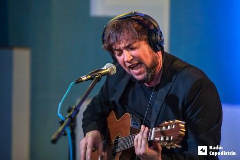 The-Niro-radio-capodistria-1-2-2018-foto-alan-radin (8)