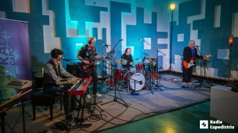 norman-beaker-radio-capodistria-12-2-2018-foto-a-radin (16)