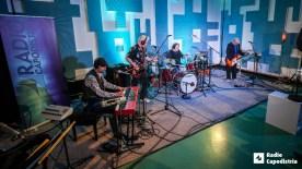 norman-beaker-radio-capodistria-12-2-2018-foto-a-radin (25)