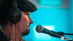 norman-beaker-radio-capodistria-12-2-2018-foto-a-radin (29)