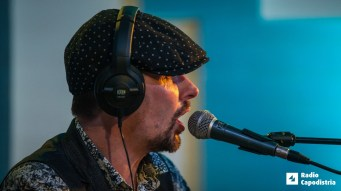 norman-beaker-radio-capodistria-12-2-2018-foto-a-radin (37)