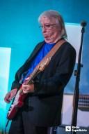 norman-beaker-radio-capodistria-12-2-2018-foto-a-radin (40)