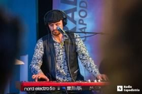 norman-beaker-radio-capodistria-12-2-2018-foto-a-radin (9)