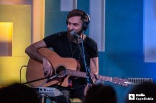 Filippo-Graziani-6-3-2018-radio-capodistria-foto-alan-radin (16) (1280 x 853)