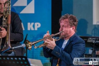 Lovro-Ravbar-14-3-2018-jazz-hendrix-foto-alan-radin (16)