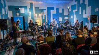 Lovro-Ravbar-14-3-2018-jazz-hendrix-foto-alan-radin (23)
