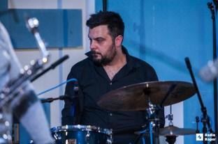 Lovro-Ravbar-14-3-2018-jazz-hendrix-foto-alan-radin (28)