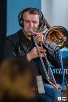 Lovro-Ravbar-14-3-2018-jazz-hendrix-foto-alan-radin (5)