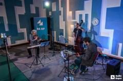 Vlado-batista-stringsi-jazz-v-hendrixu-foto-a-radin (12)