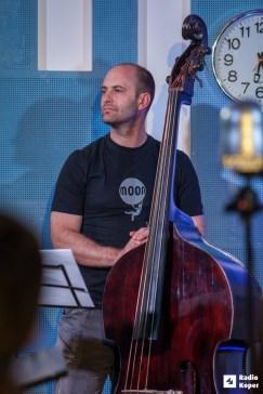 Vlado-batista-stringsi-jazz-v-hendrixu-foto-a-radin (15)