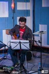 Vlado-batista-stringsi-jazz-v-hendrixu-foto-a-radin (2)