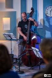 Vlado-batista-stringsi-jazz-v-hendrixu-foto-a-radin (4)