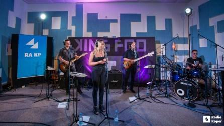 King-Foo-Radio-Live-16-5-2018-foto-a-radin (15)