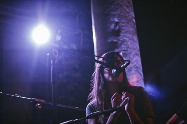 Koala Voice, foto: Stefano Carnevali