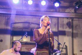 Nika Solce (foto: arhiv Nika Solce)