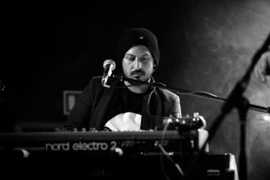 Jure-lesar-cmk-1-3-2019-foto-grga13
