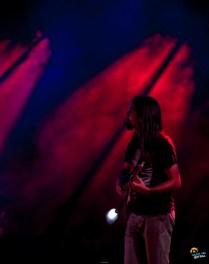 Mladi Val Festival (Foto: Peter Litavsky)
