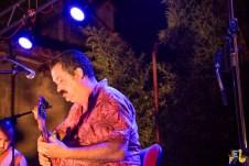 Festival-Jeff-13-8-2020-foto-Ajda-Zupan (26)
