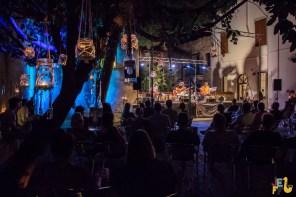 Festival-Jeff-13-8-2020-foto-Ajda-Zupan (28)