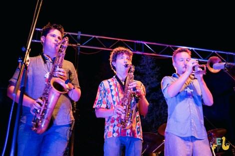Festival-Jeff-21-8-2020-foto-Timotej-Stibilj (28) (2560 x 1707)