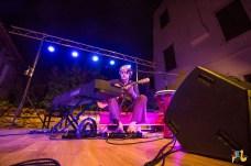 Festival-Jeff-6-8-2020-foto-Ajda-Zupan (5)