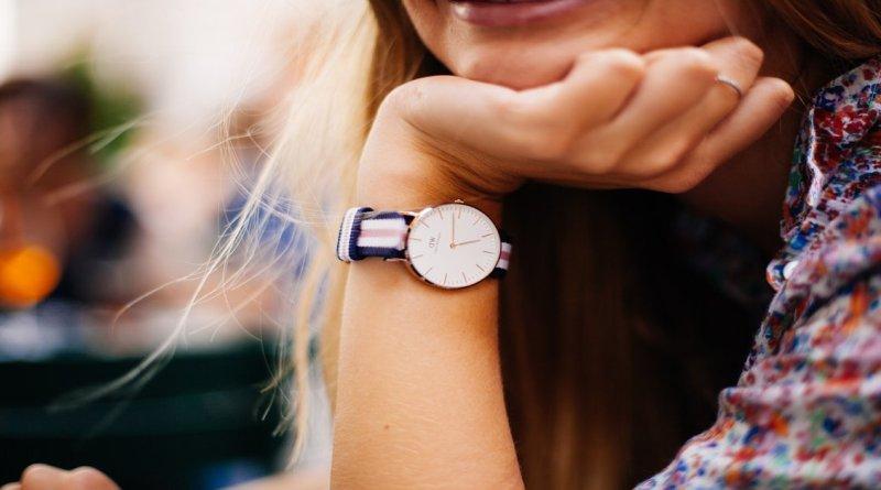 hodinky festina ako darcek