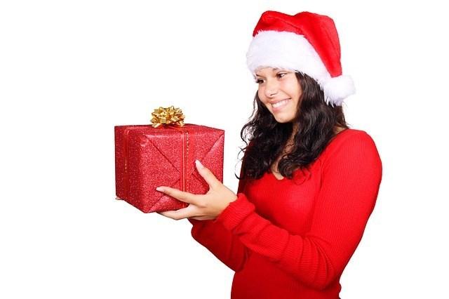 darček pre ženu na 20