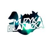 muzykaislandzka.pl