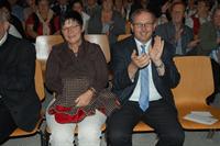 Musikverein Schöngrabern - Krammerhalle (35).JPG