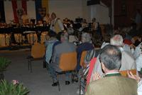 Musikverein Schöngrabern - Krammerhalle (37).JPG