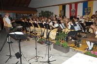 Musikverein Schöngrabern - Krammerhalle (42).JPG