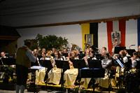 Musikverein Schöngrabern - Krammerhalle (44).JPG